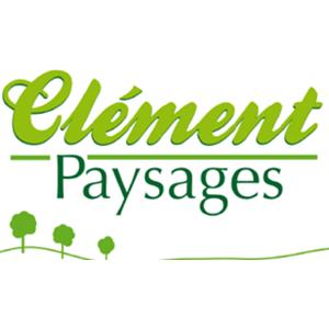 Clement paysage