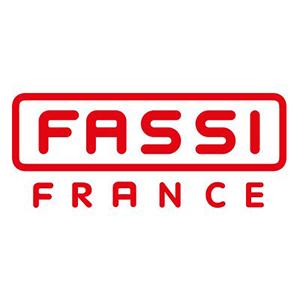 fassi france